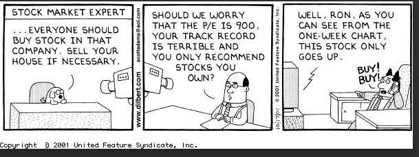 Dilbert1