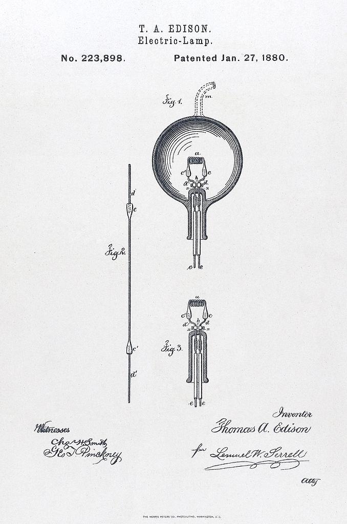 678px-Light_bulb_Edison_3