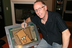 7-biggest-lessons-dilbert-creator-scott-adams-learned-from-success-and-failure-giang-open-forum-embed